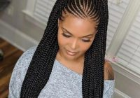 Trend braid hairstyles african american cornrows Images Of African American Braids Designs