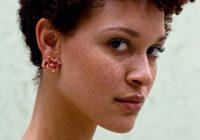 Trend mixed hair on tumblr short natural hair styles curly hair Protective Hairstyles For Short Natural Hair Tumblr Choices