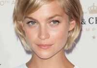 Trend pin on medusa Hairstyles For Short Fine Hair Inspirations
