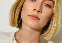 Trend the 30 best short hairstyles for women who what wear uk Hair Styles For Short Women Ideas