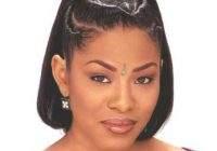 Trend tired of cornrows 86 coolest flat twist to try this 2018 Twist Hairstyles For African American Ideas