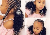 tylica on instagram she was not feeling the pics Girl Black Braids Hairstyles Inspirations