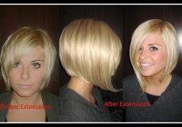 vanessa hudgens drastic haircut tammy gibson hair Hair Extensions For Short Hair Styles Inspirations