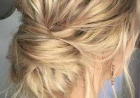 wedding guest hairstyles 42 the most beautiful ideas Short Hairdos For Wedding Guest Inspirations